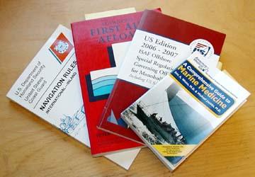 books-250hx.jpg