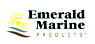 emerald-marine-logo.jpg