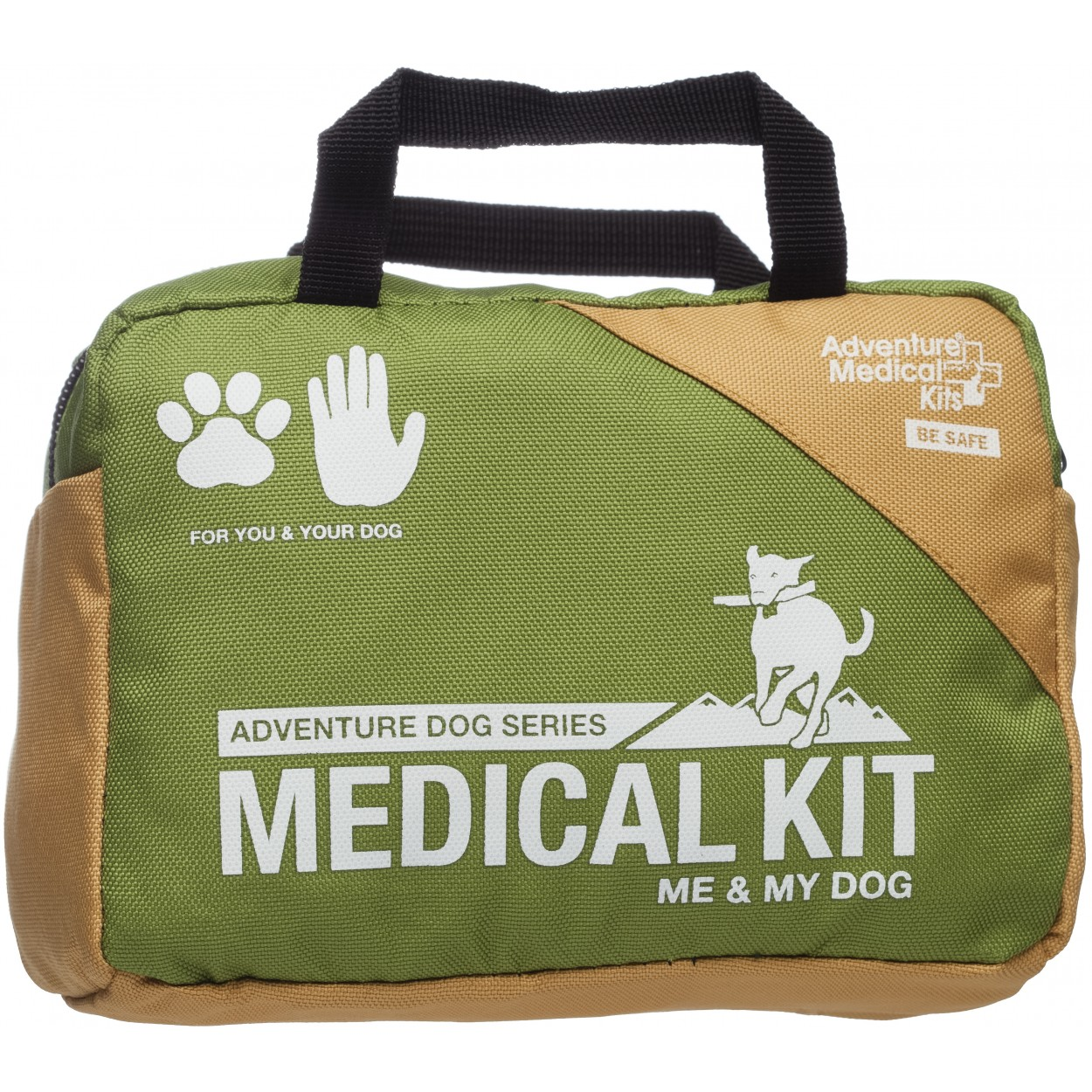 Me & My Dog First Aid Kit, by Adventure Medical Kits