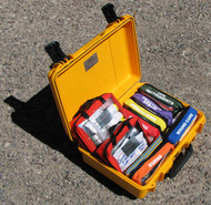 Offshore Fishing Vessel Medical Kit (small)