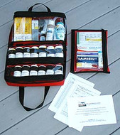 OceanMedix - Individual Prescription Kit
