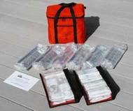 OceanMedix - IV Pack