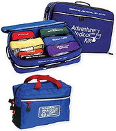 Adventure Medical Kits Marine 3000