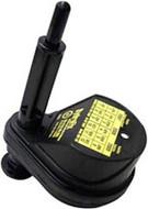 ACR HydroFix Universal EPIRB Hydrostatic Release Replacement Kit