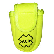 ACR ResQLink PLB, Optional Flotation Pouch
