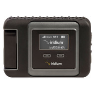 Iridium GO! Satellite Based Hot Spot