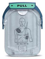 Philips HeartStart OnSite Adult SMART Pads Cartridge