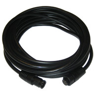 Standard Horizon CT-100 23' Extension Cable for RAM3 Mic