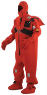 Stearns Immersion Suit, USCG / SOLAS / MED 2010 - adult universal