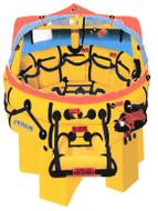Winslow Super-Light Offshore Plus Life Raft