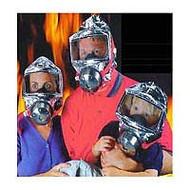 ASE30 Smoke Hood (30 minute protection)