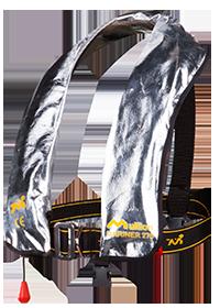 Mullion Mariner 275 Welders Lifejacket