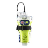ACR GlobalFix™ V4 406 MHz GPS EPIRB - Category II