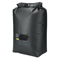 Mustang Bluewater 35L Roll Top Dry Bag - Black