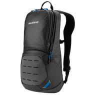 Mustang Bluewater 15L Hydration Pack - Grey