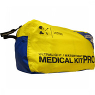 Professional Ultralight / Waterproof Pro First Aid Kit, by Adventure Medical Kits