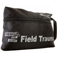 Tactical Field Trauma Kit