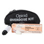 Opioid Overdose Kit - 1 Dose with Case