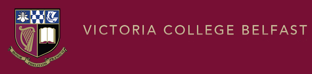 victoria-college-belfast-uniform.jpg