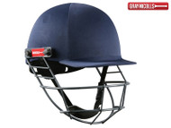 Gray-Nicolls Atomic Cricket Helmet 2016