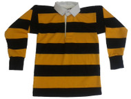 Inchmarlo / RBAI Rugby Jersey 28''