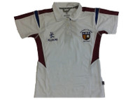 Victoria College PE Kukri Top (Junior)