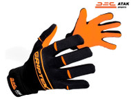 Atak PFS Griptex Adult Glove (Orange)