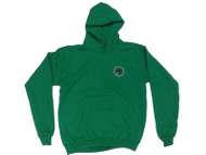 Windsor Tennis Club Performance Squad Adult Hoody