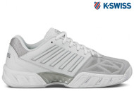K-Swiss Bigshot Light 3 Omni Ladies Tennis Shoe