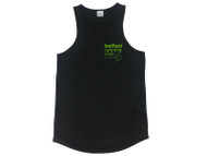 Belfast Running Club Men's Vest