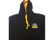 Titanic Quarter Cycling Club Hoodie