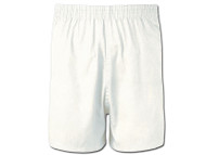 Inchmarlo / RBAI White PE Short