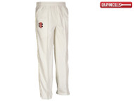 Gray-Nicolls Matrix Adult Cricket Trouser
