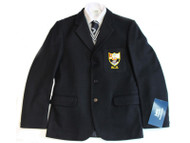 Methodist College Boys School Blazer