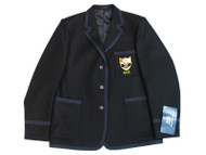 "Methodist College Girls Blazer (28""-32'')"