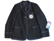 Methodist College Girls 6th Form Blazer