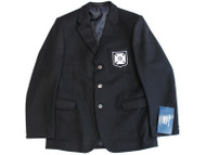 Methodist College Boys 6th Form School Blazer (36''-37'')