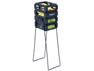Ballport Tennis Ball Holder (36 Tennis Ball Capacity)