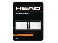 Head Hydrosorb Racket Grip (White)