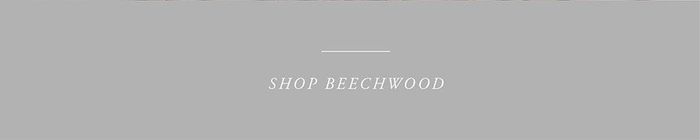 beechwoodshop.jpg