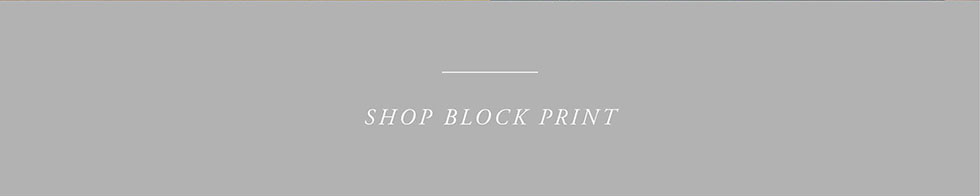 blockprintshop.jpg