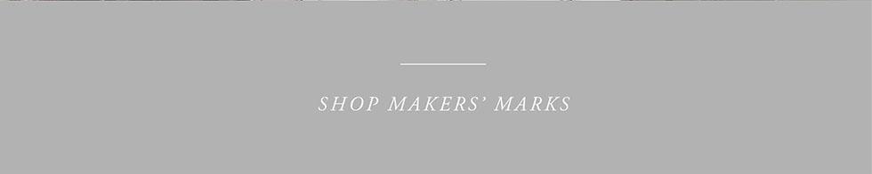 makersmarksshop.jpg