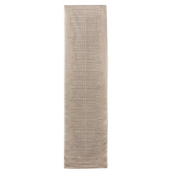 North American Oysters Runner, Natural