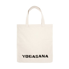 Yogasana Picnic Tote & Blanket