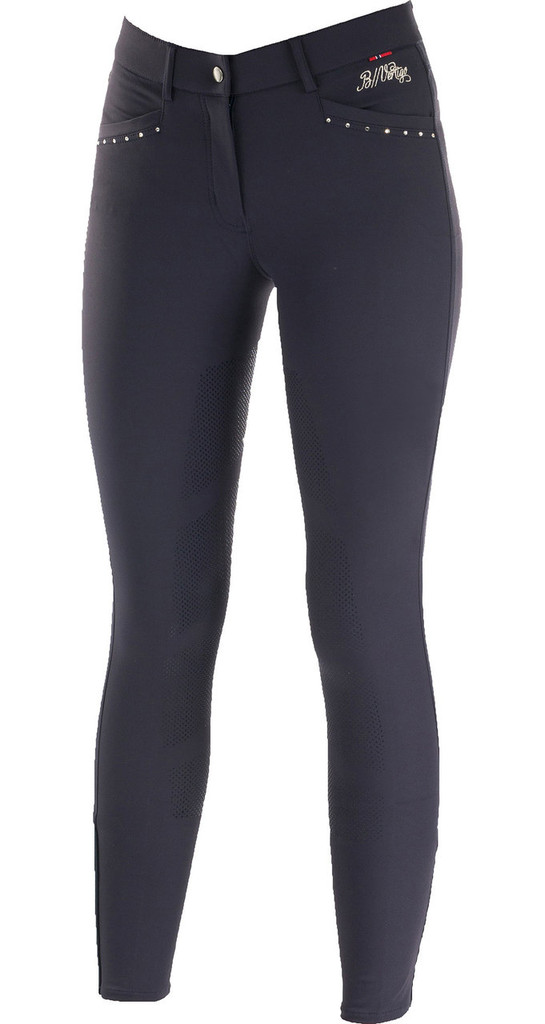 B-Vertigo Olivia Ladies Breeches