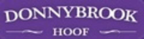 Donnybrook Hoof