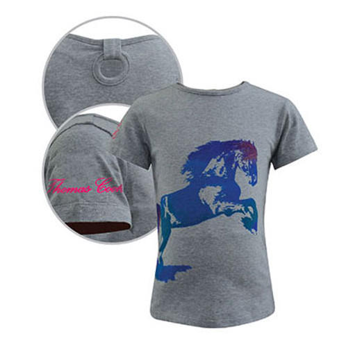 Thomas Cook Girls Madeline T-Shirt