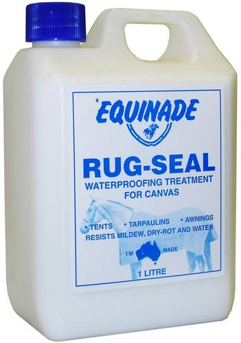 Equinade Rug Seal 1L