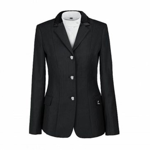 Horze Eleganze Competition Jacket