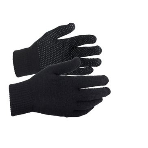 Horze Magic Gloves (1 Size)